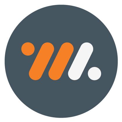 Web Adept Logo