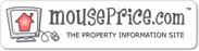 Mouse Price Logo