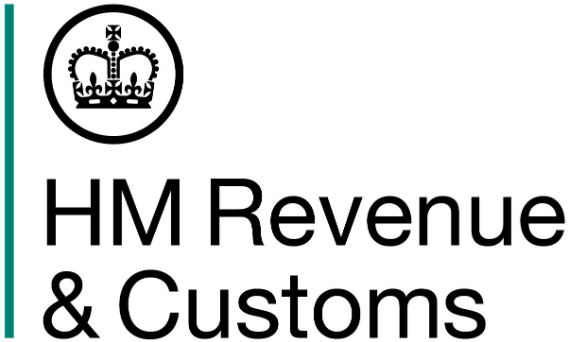 HMRC MTD – Rent 32.1 Update