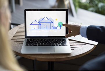 Focus Micro Systems helps running your business efficiently from home