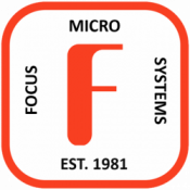 Focus Micro Systems